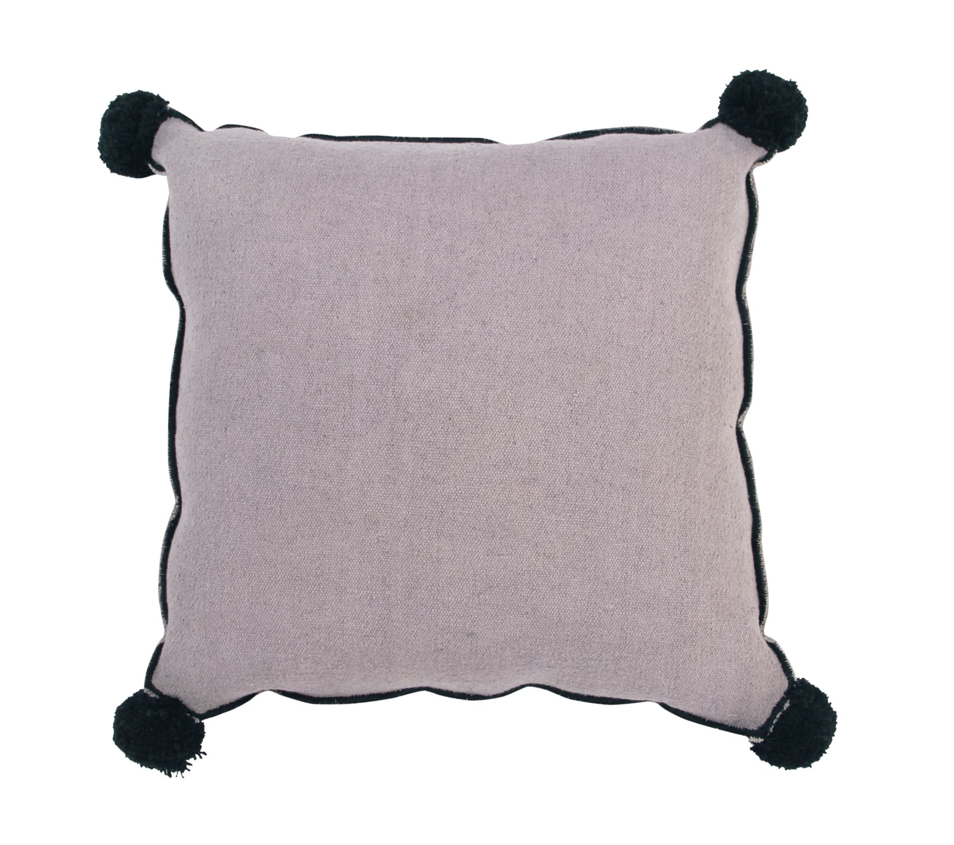 Coussin complet