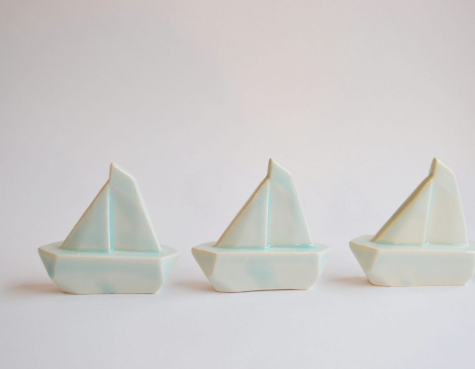 Petit bateau * Kesemy Design