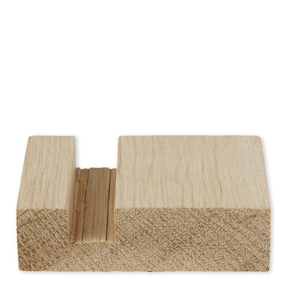Support pour carreau décoratif * Story tiles