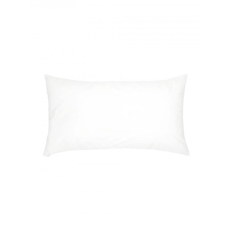 Intérieur coussin 60 x 40 cm * Marimekko