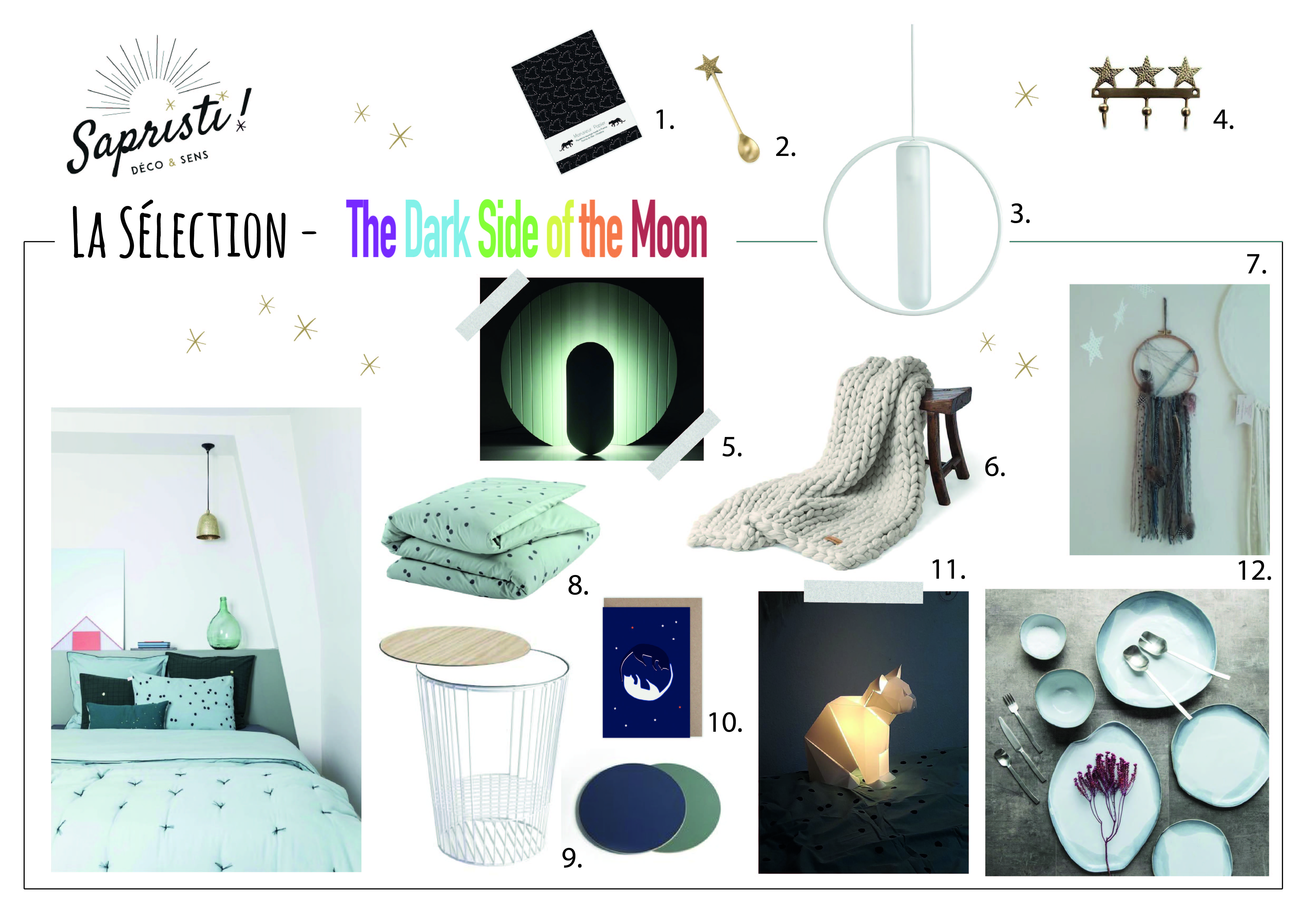 planche shopping dark side of the moons_Plan de travail 1
