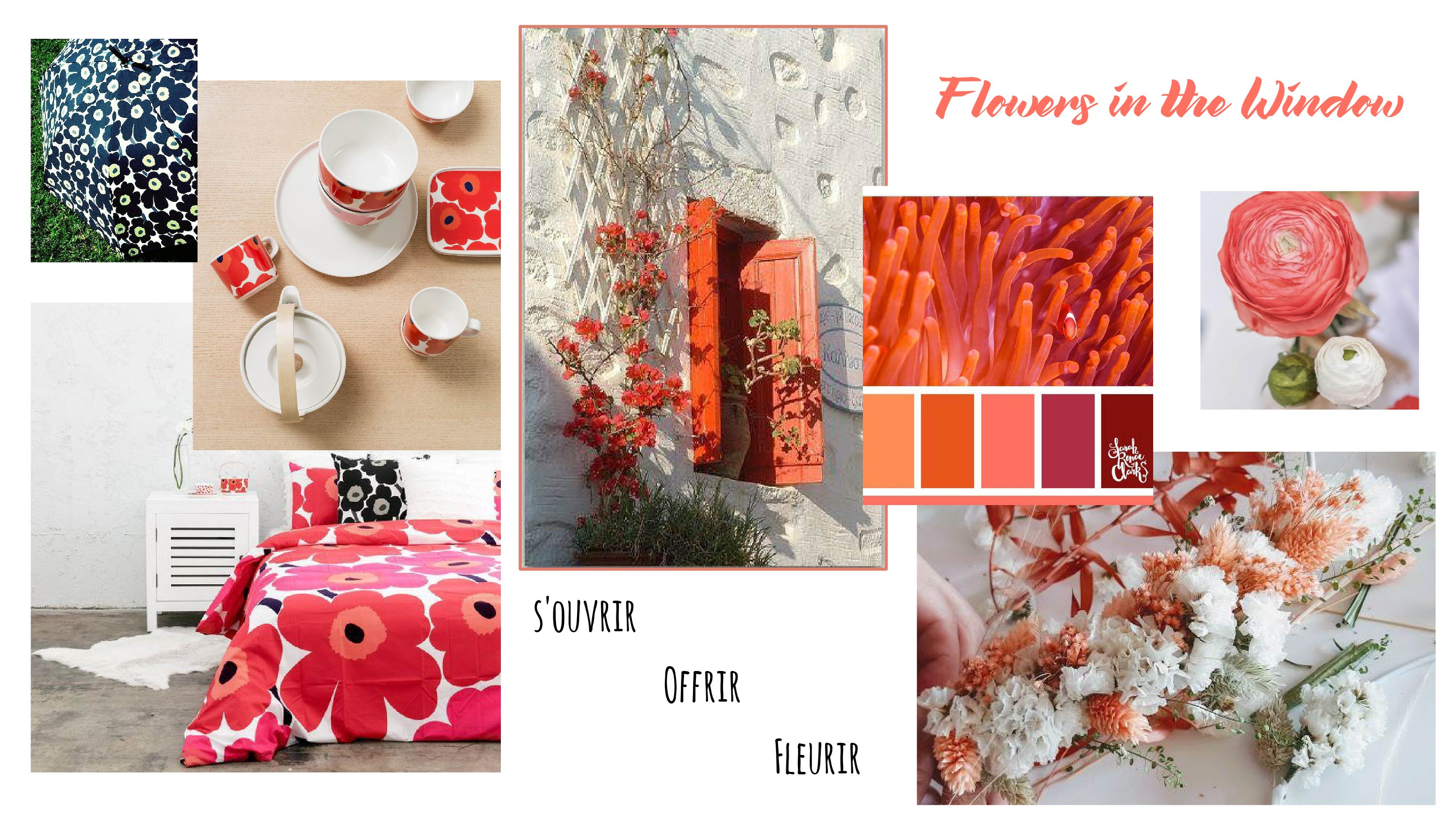 Planche ambiance - Flowers in the Window-01