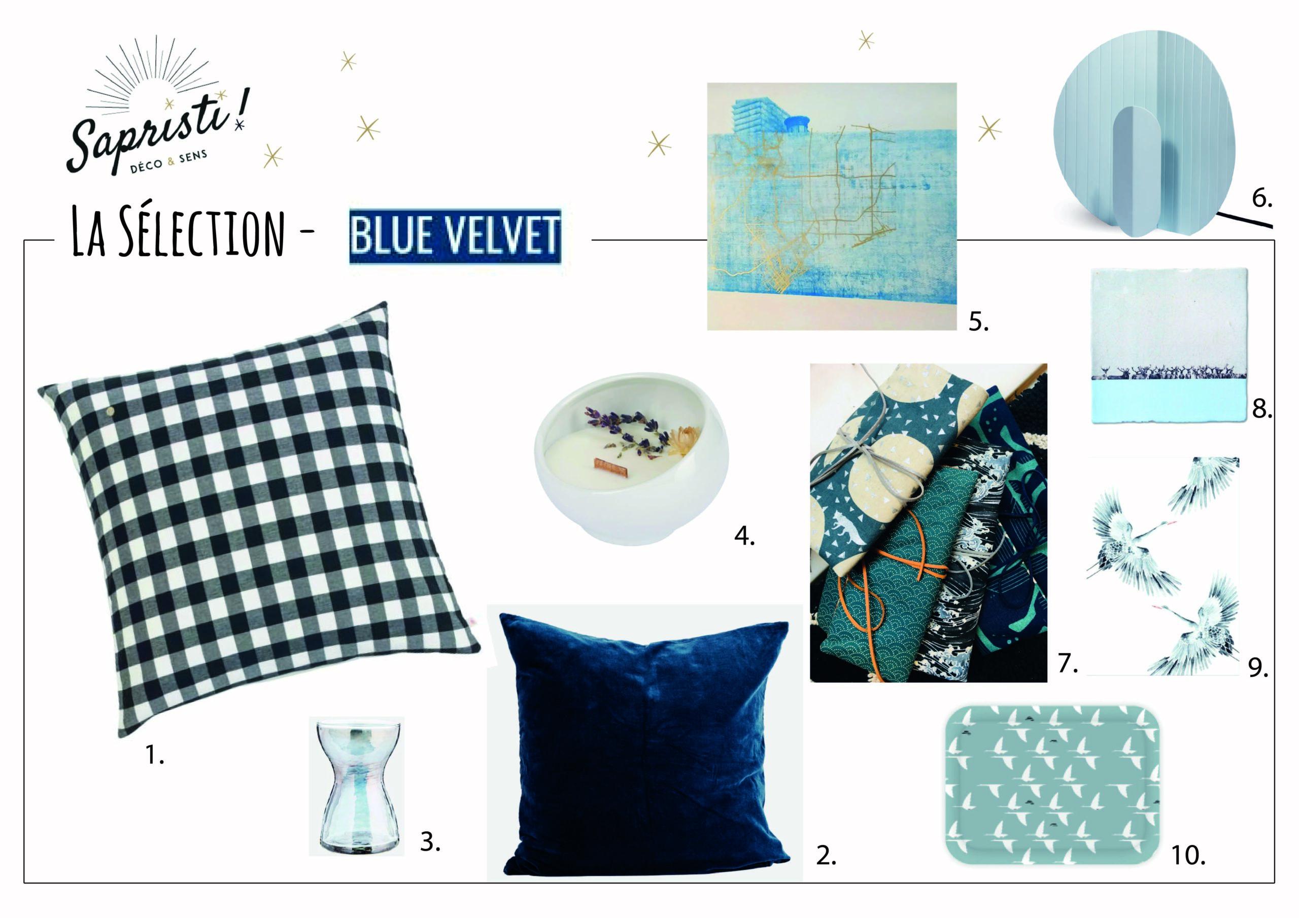planche shopping blue velvet_Plan de travail 1