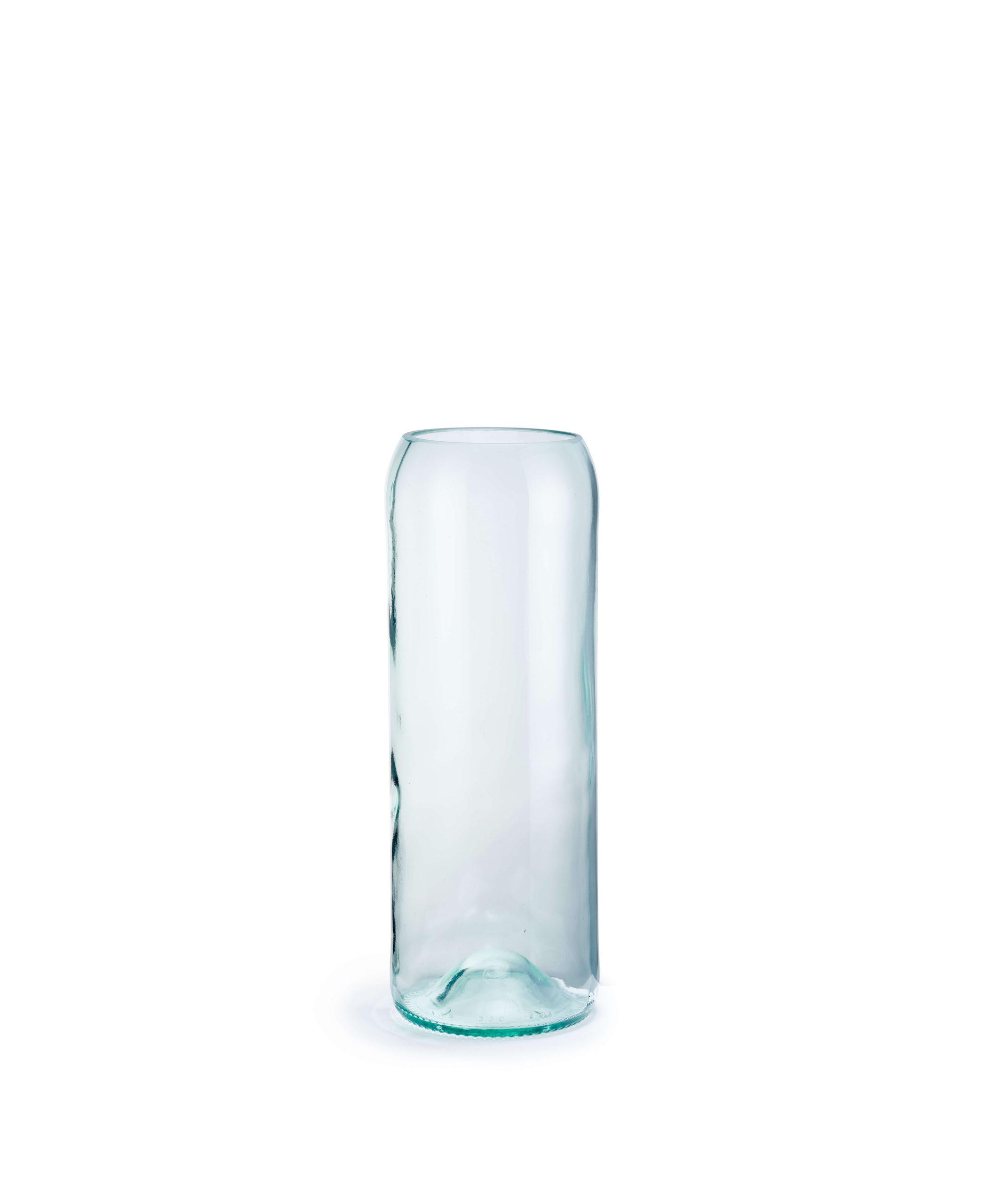 Vase bouteille Série limitée