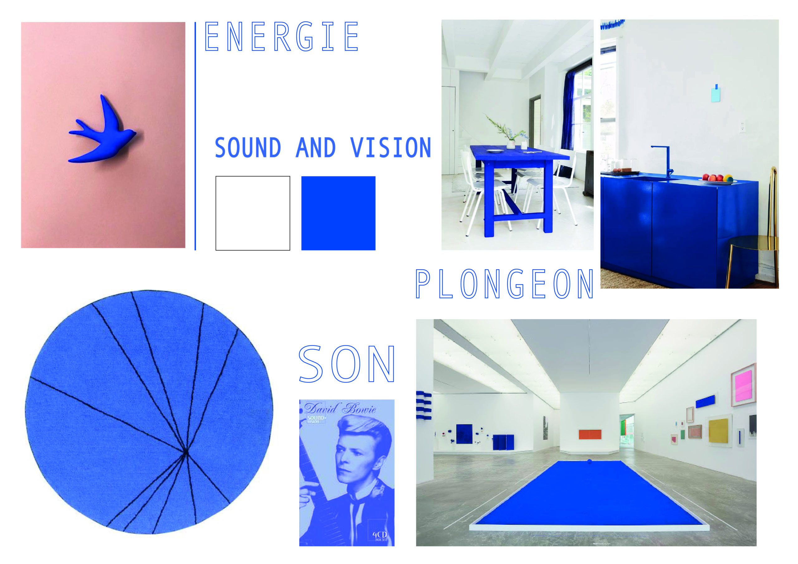 planche ambiance sound and vision_Plan de travail 1